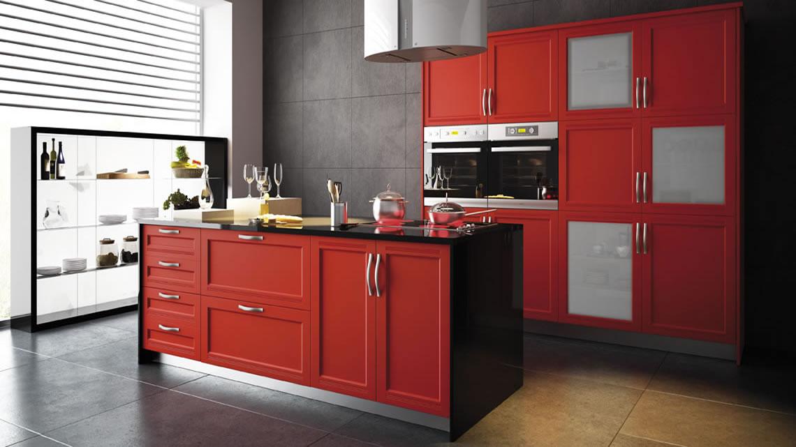 Ver muebles de cocinas muebles de cocina y construex for Ver muebles cocina