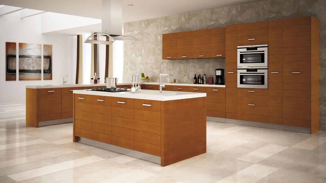 Rinconeras de cocina modernas trendy sof rinconera sof for Rinconeras de cocina modernas