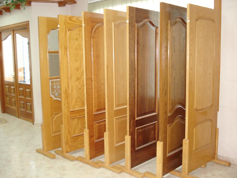 Especialistas en rinconeras pasi n por la madera for Carpinteria interior de madera