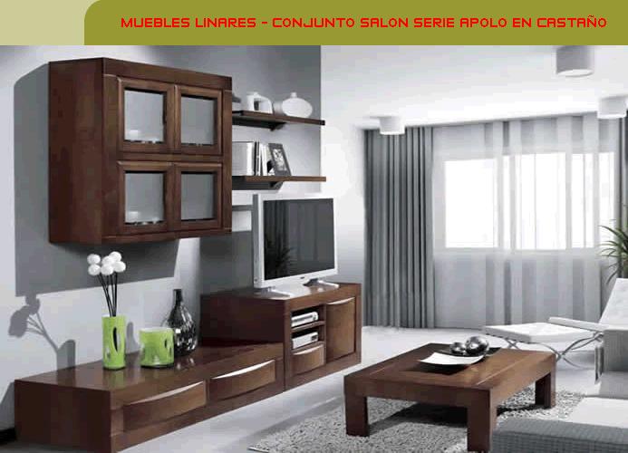 Especialistas en rinconeras salones dormitorios for Tresillos de salon