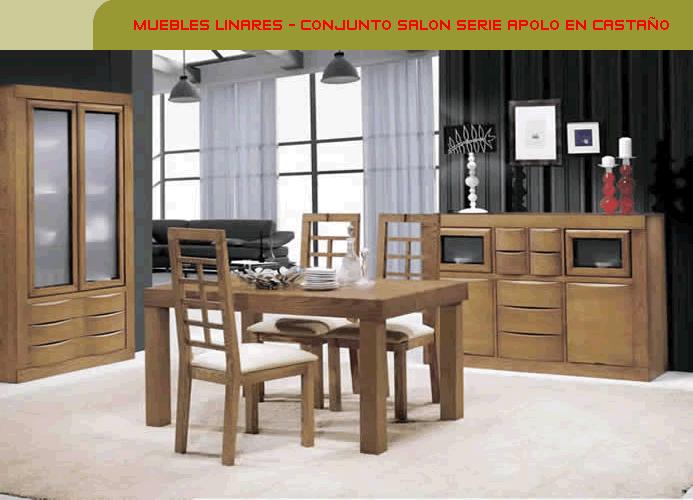 tiendas de muebles en linares casas comerciales del