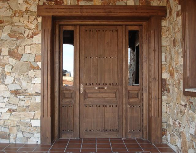 especialistas en rinconeras puertas ventanas loramu
