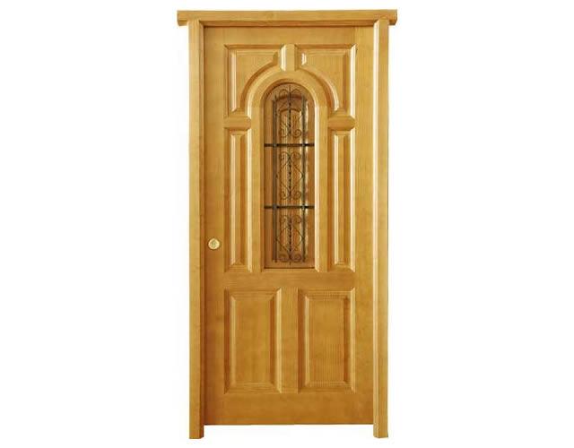 Especialistas en rinconeras puertas ventanas loramu - Puertas vivienda exterior ...