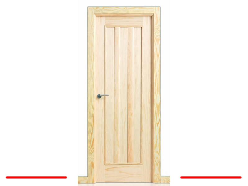 Especialistas en rinconeras puertas de paso plafonadas for Puertas san rafael precios
