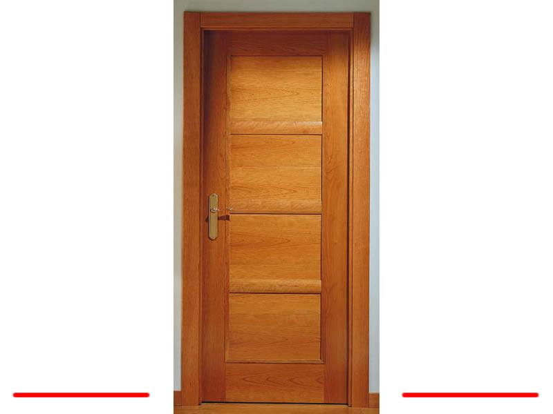 Especialistas en rinconeras puertas de paso plafonadas for Precio de puertas para interiores